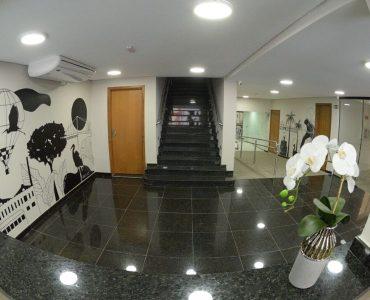 Asa Hotel